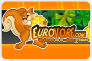 Eurovore